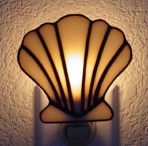 night light - Decorative Night Lights