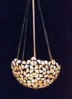 "lamp shade 8.5"" x 13"""
