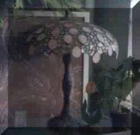 """lamp shade 20"""" diameter"""
