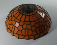 "lamp shade 11 "" diameter"