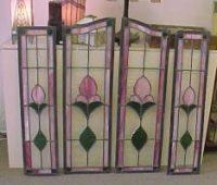 custom order panels