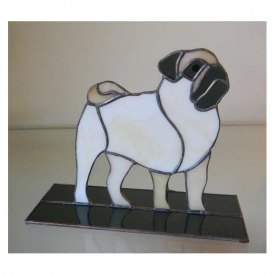 stained-glass-pug-dog-0221mx