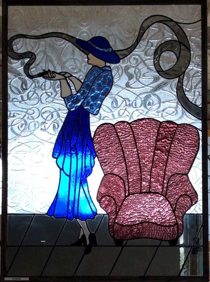 stained-glass-lady-in-blue-0488