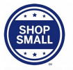 shop small Visions Gallery